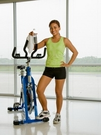 Gym Hygiene Tips and Rules