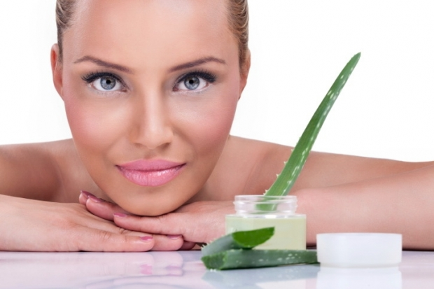 Aloe Vera Gel: Benefits for Hair and Skin