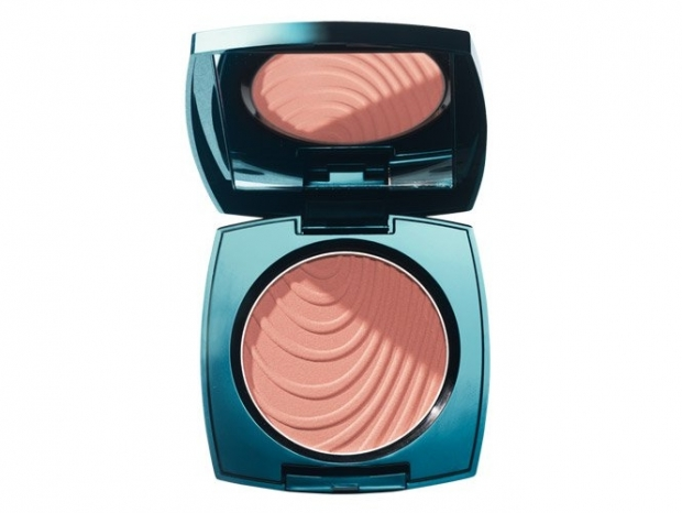 AVON Spring 2013 Zenergy Makeup Collection