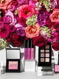 Bobbi Brown Lilac Rose Spring 2013 Makeup Collection