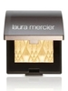 Laura Mercier Illuminating Eye Color for Spring 2013