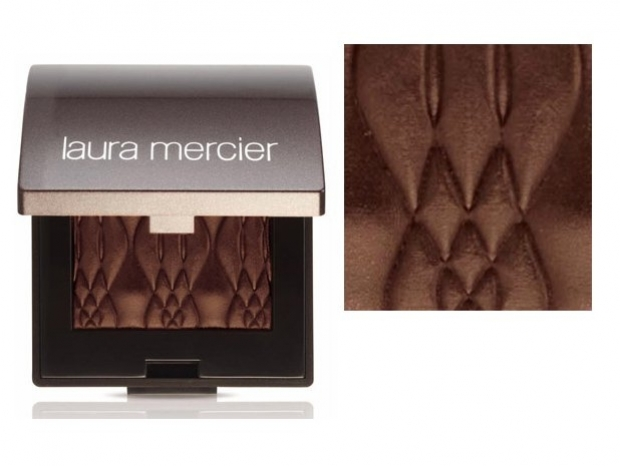 Laura Mercier Illuminating Eye Color Earth Glow