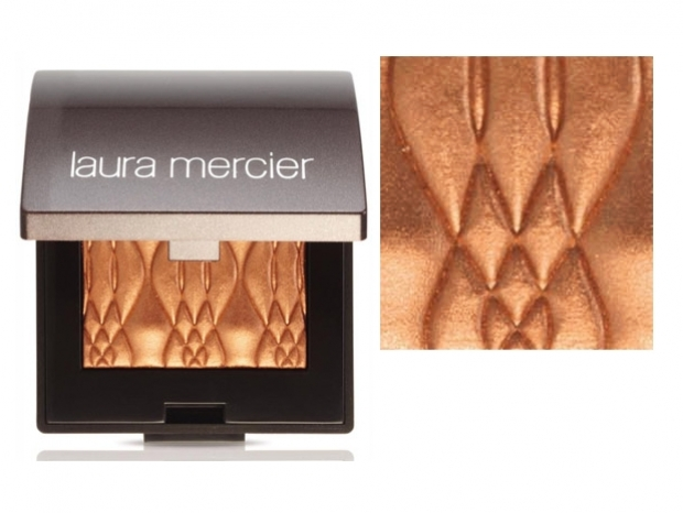 Laura Mercier Illuminating Eye Color Fire Glow