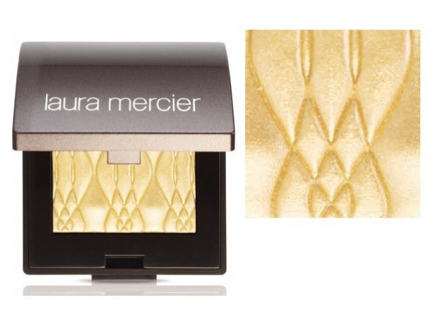 Laura Mercier Illuminating Eye Color Sun Glow