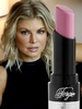 Fergie Supports amfAR with new Wet 'n' Wild Lipstick
