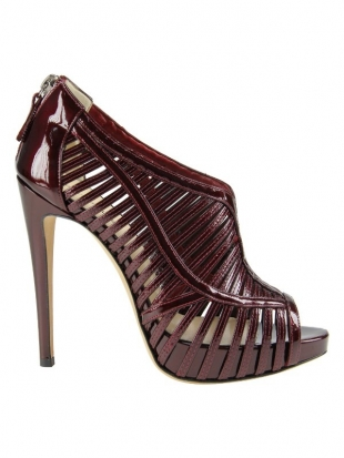 Alexandre Birman Shoes Pre-Fall 2013 Collection