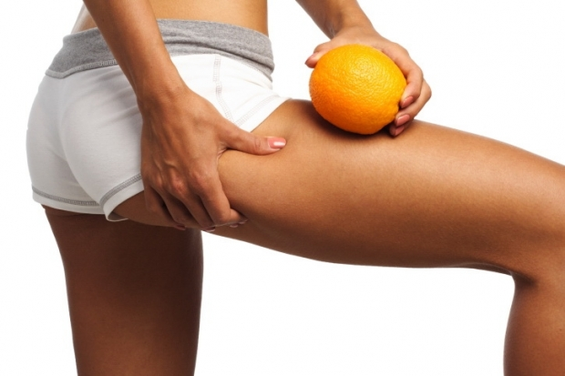 10 Best Cellulite Creams