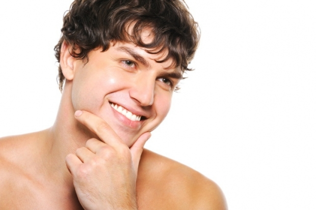 Best Moisturizing Skin Products for Men