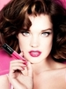 Guerlain Gloss d'Enfer Maxi Shine Lip Gloss & Nail Polish 2013