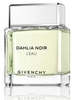 Givenchy Dahlia L'Eau New Fragrance 2013