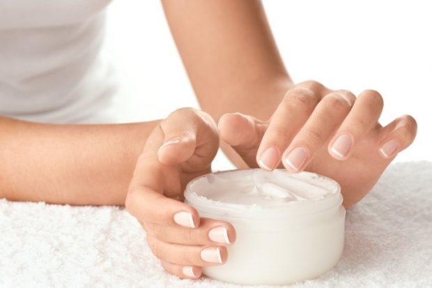 Best Skin Care Products for Women