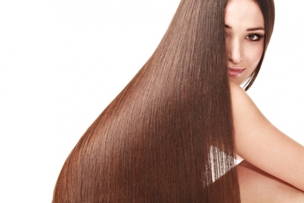 How to Get the Right Auburn Hair Color