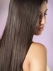 Keep Your Hair Straight and Smooth with the Right Keratin Treatment
