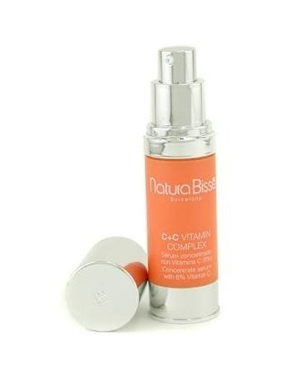 Best Vitamin C Serum: Benefits and Side Effects