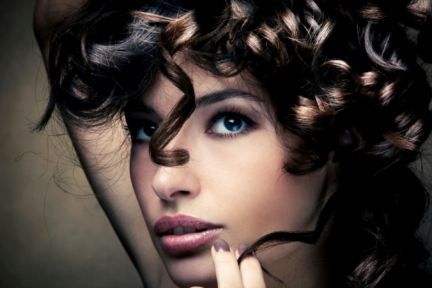 Monoi Oil for Hair Growth and Skin