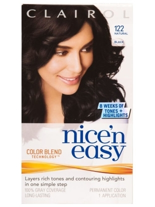 Best Hair Colors for Olive Skin