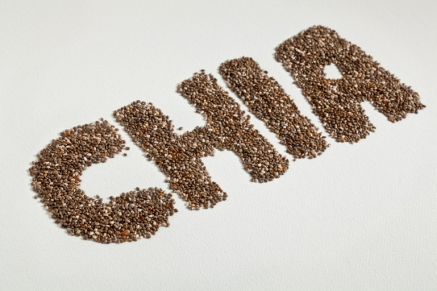 The Chia Seeds Diet: Benefits and Nutrition