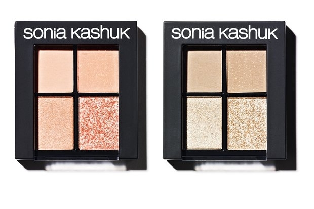 Sonia Kashuk for Target Spring 2013 Makeup Collection