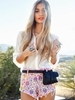 Nasty Gal Coachella 2013: Valley Girl Lookbook
