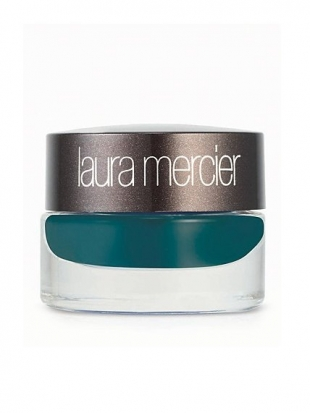 Laura Mercier Summer 2013 Makeup: Folklore