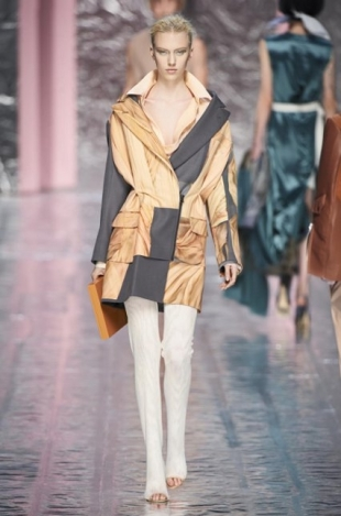 Acne Fall 2013 Collection
