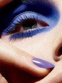 MAC Fashion Sets Spring 2013