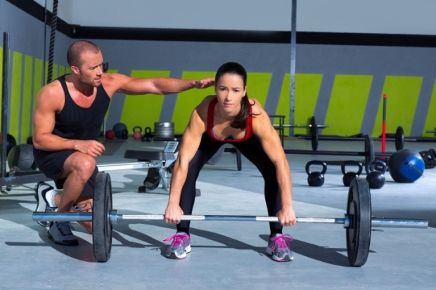 CrossFit Workout: Controversy, Pros and Cons