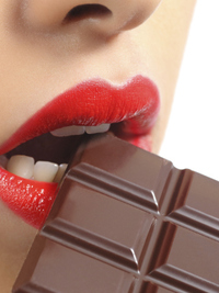 Pictures : 10 Beauty Myths Debunked