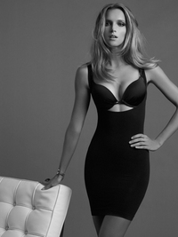 Shapewear Tips: How to Choose and Wear Shapewear