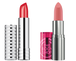 There's been a lot of controversy regarding the lead contained by certain cosmetics. Luckily, you can always go for non toxic lipstick brands that are lead-free. Check out 5 of them!