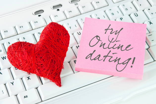 What to say in email online dating