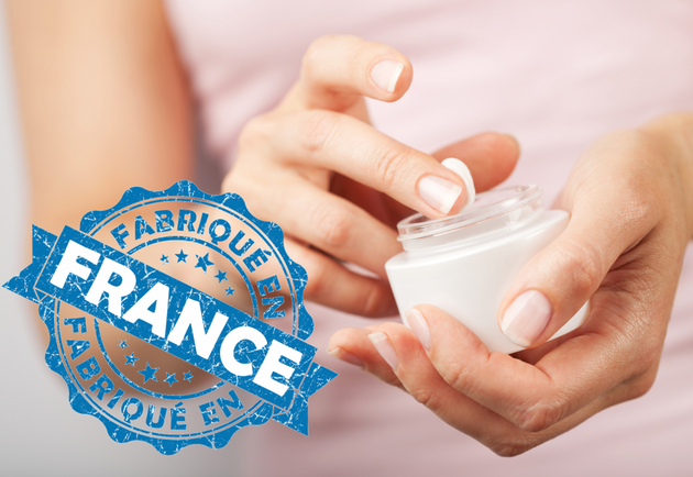 7 Best French Pharmacy Moisturizers