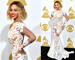 From the red carpet to the stage, the biggest names in music made a splash at the 2014 Grammy Awards. Check out the best and worst dressed musicians this year.