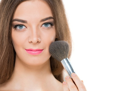 cool makeup tips for any occasion get gorgeous with
