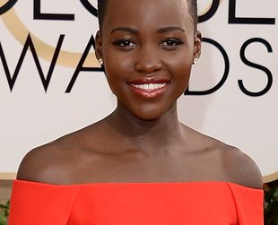 Check out the most stunning Golden Globes 2014 celebrity beauty looks and pick your favorites!