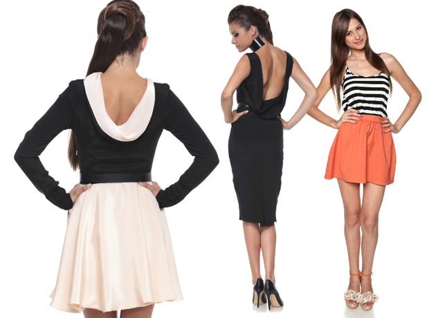 Best Skirt for Your Body Type