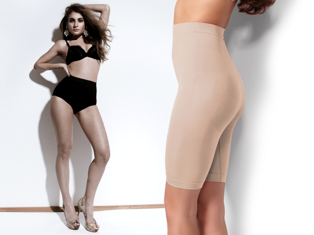 Health Effects Of Shapewear