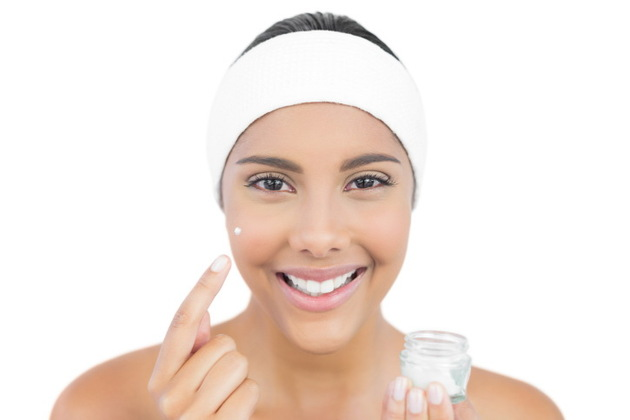 Do You Really Need a Night Cream?