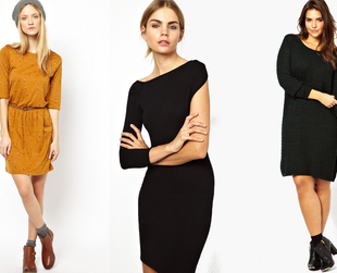 Are you a gorgeous petite with enviable curves? If so, you may find yourself in a pickle when it comes to choosing the clothes that suit you best. Looking for some valuable fashion tips? Here they are!