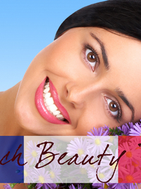 French Women's Skin Care Tips