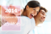 Great Relationship Resolutions for 2014
