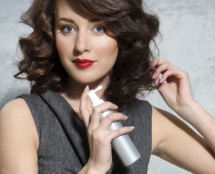 Winter is characterized by cold and dry air which can eventually make your hair static. You shouldn't worry though, as a proper hair care routine will help you get rid of this issue.