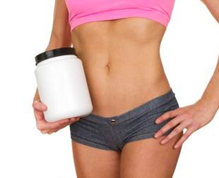 Protein powder has become very popular nowadays, due to its great nutritive value. But is it worth trying out? Find out now all you need to know about this special product.
