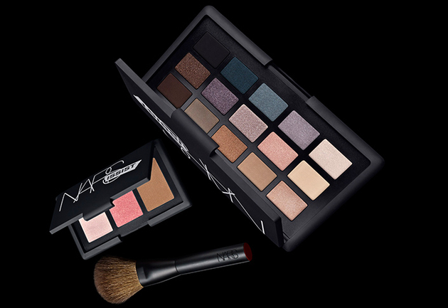 NARS Gifting Spring 2014 Collection: NARSissist