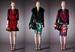 Roberto Cavalli Pre-Fall 2014 Collection