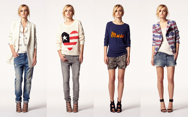 Set Spring 2014 Collection  (10)