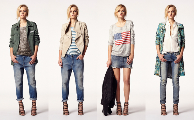 Set Spring 2014 Collection  (12)