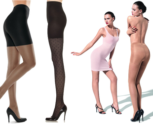 Shapewear can be your ultimate secret if you want to look flawless and fit. There are, however, a few things you should consider before buying these undergarments. Here are 4 of them!