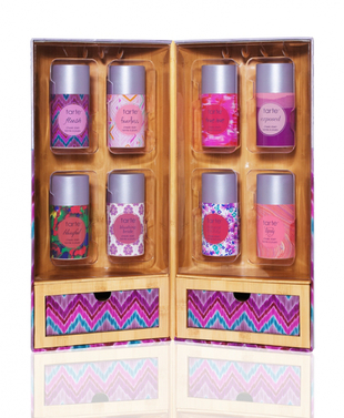 Tarte Cheek Stain Collector'S Vault
