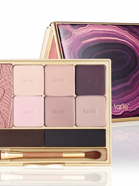 Tarte Spring 2014 Makeup Collection